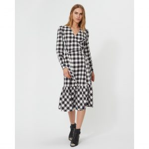 Sofie Schnoor Jessica Dress